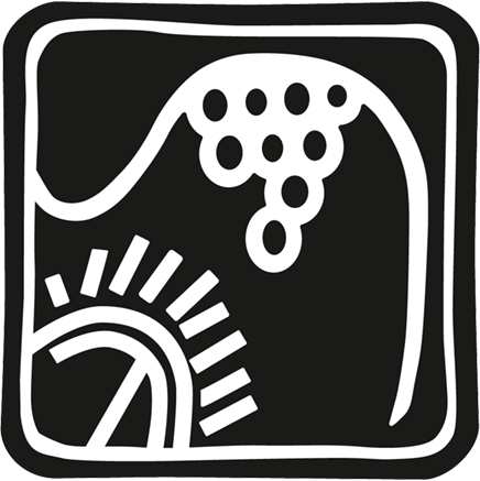 CAUAC Glyphe