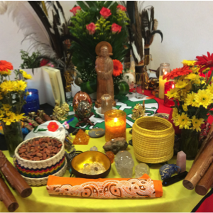 Altar_sq