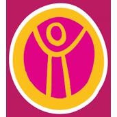 Sandra Tants Logo