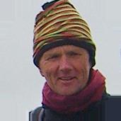 Thomas Schmöckel