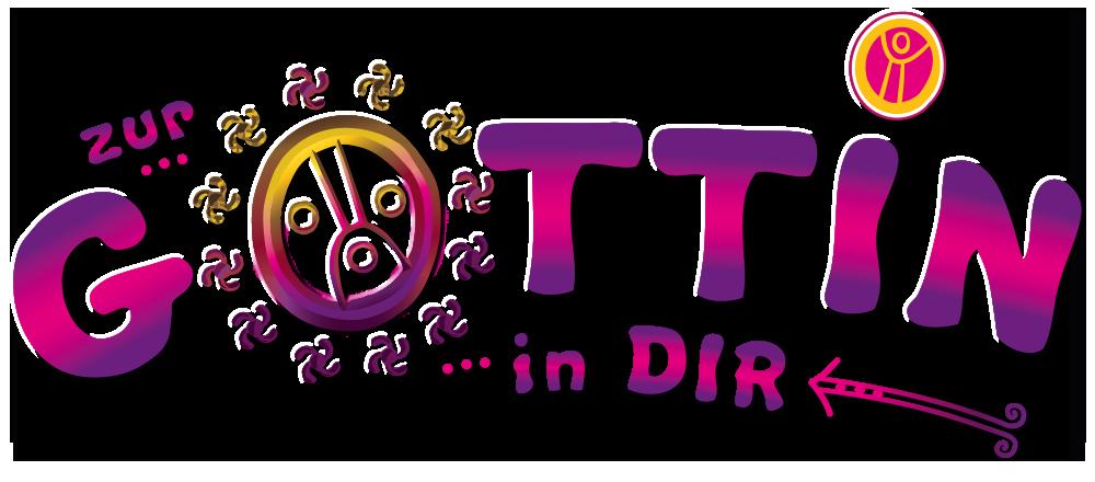 dorada Logo
